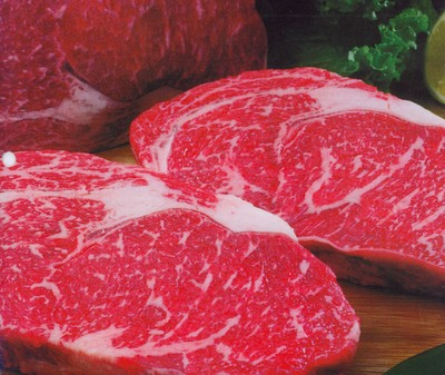Marbled Beef Texture Background Stock Image - Image: 31779111